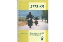 Motorradtouren von A-Z