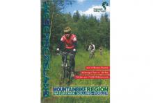 Mountainbike-Kartenset Solling-Vogler-Region