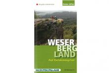 Reiseführer Weserbergland - Auf Entdeckungstour