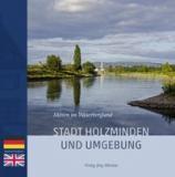 Stadt Holzminden und Umgebung