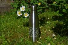 SVR-Trinkflasche
